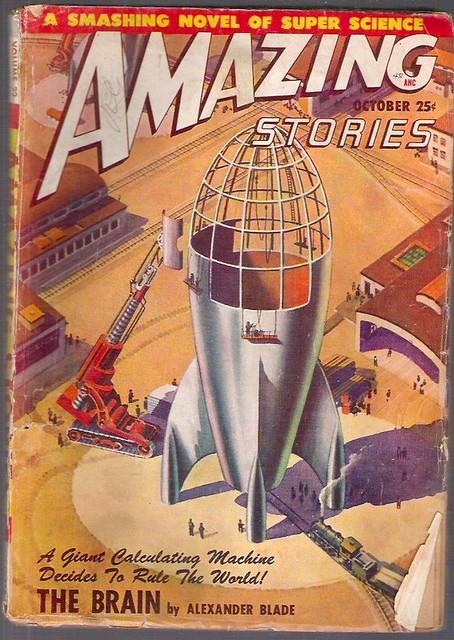 amazing1948-10