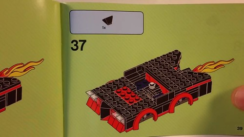 lego batman batmobile instructions