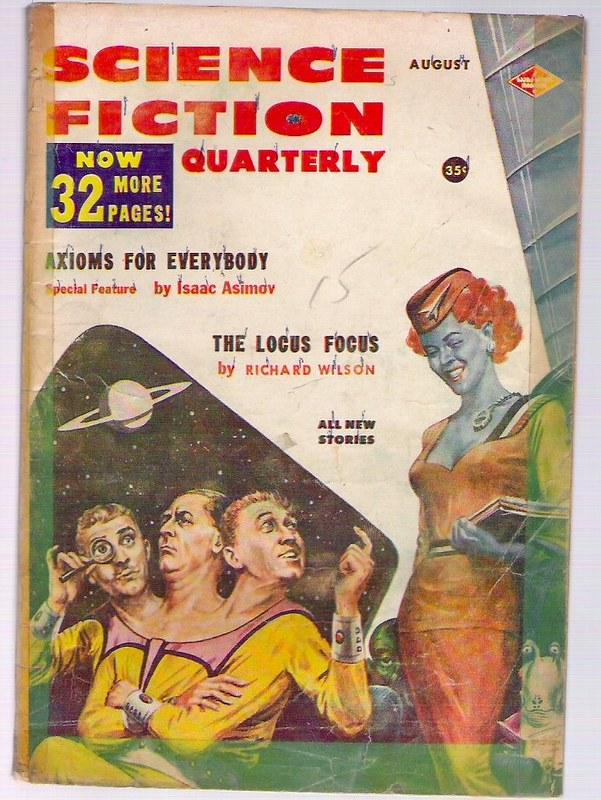 sfquarterly1957-08