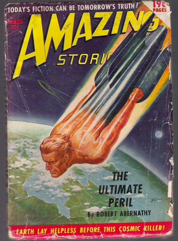 amazing1950-03