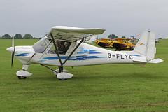 G-FLYC