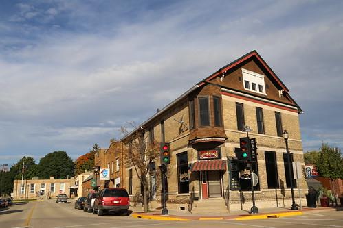 mayville wisconsin dodge county wi flickr photo sharing. Black Bedroom Furniture Sets. Home Design Ideas