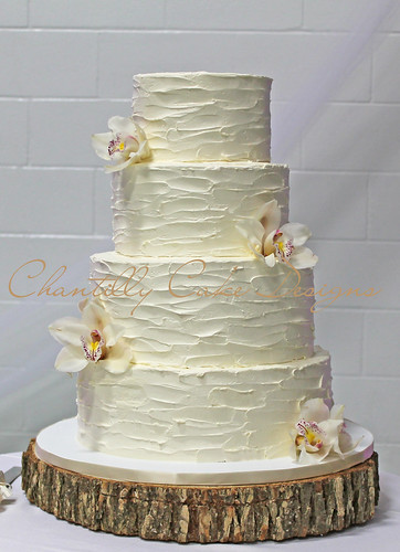 wedding cakes with buttercream frosting rustic buttercream wedding cake 12 quot 10 quot 8 quot 6 quot beth 25996