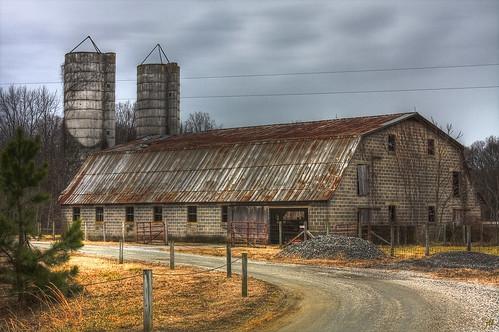 Ladysmith Barn (0013) 3EV+TA