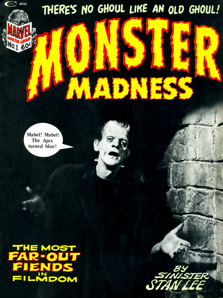 monstermadness1_01
