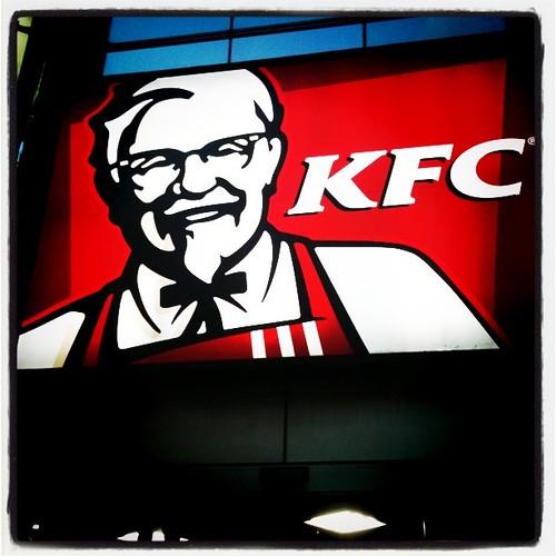Kfc App Free Food