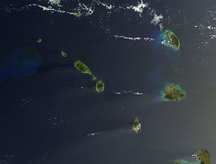 Leeward Islands | by NASA Goddard Photo and Video