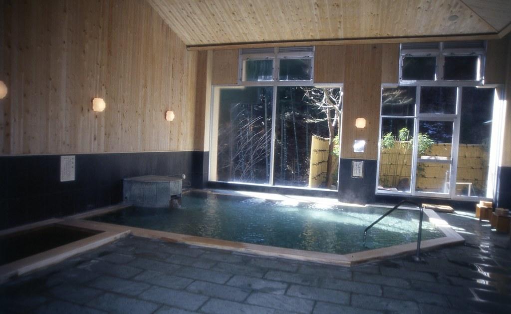「0014-1 奥多摩 ひので三ツ沢つるつる温泉 つるつる温泉」の画像検索結果