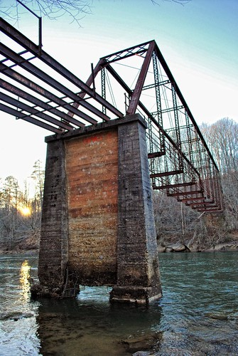 Settles bridge flickr photo sharing for Chattahoochee floor