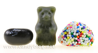 Jelly Belly Licorice Assortment | by cybele-