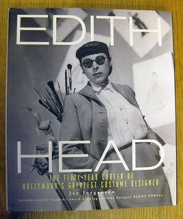 edith head 1 | by Eye magazine