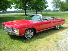 1971 chevrolet impala see more impalas at collector car ad flickr. Black Bedroom Furniture Sets. Home Design Ideas