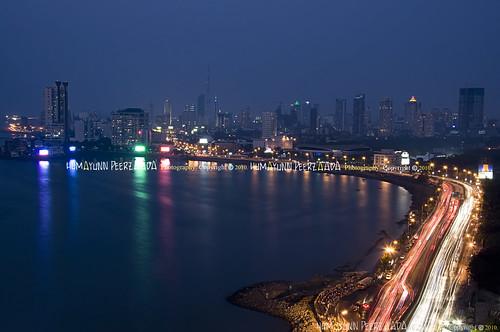 analplugg for salg eskorte service mumbai