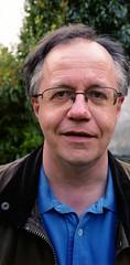Pierre, mai 2010