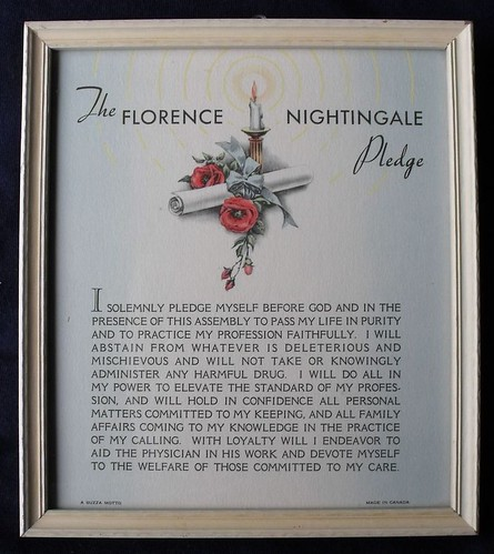 blog florence nightingale worlds first feminists