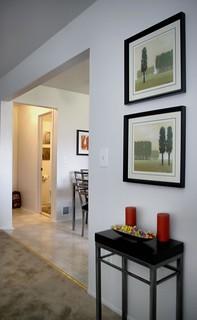 Apartments Townhomes For Rent In Atlanta Ga