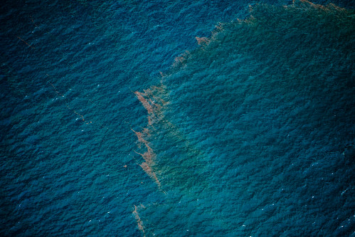 tedx-oil-spill-9651 | by Kris Krug