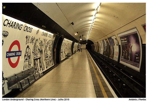LondonU-Charing.Cross-Northern.Line-DSC00638fw