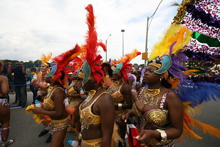 Caribana | by biegalskiphotography