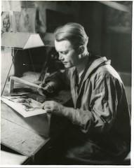 Paul H. Galvin