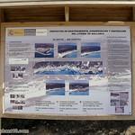 S'Arenal de Sa Rapita / Es Trenc Strand Mallorca - 03