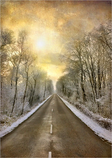 The North Road | by Jean-Michel Priaux