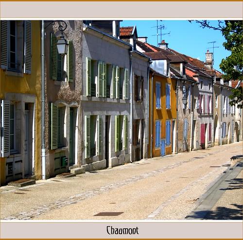Chaumont haute marne la rue juvet lautergold flickr for Chaumont haute marne