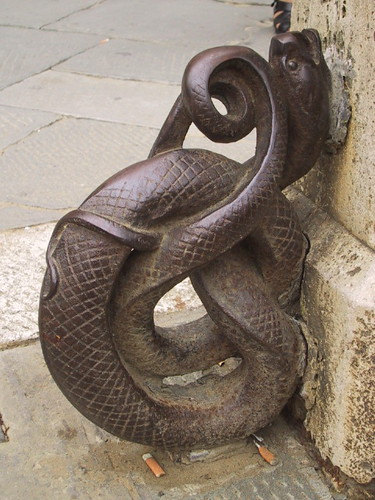 Image Result For The Bronze Serpent