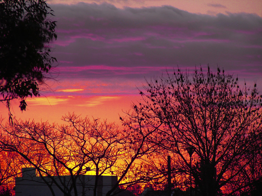 |sunset|
