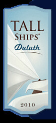 Tall Ships Duluth | by Minnesota Historical Society Press