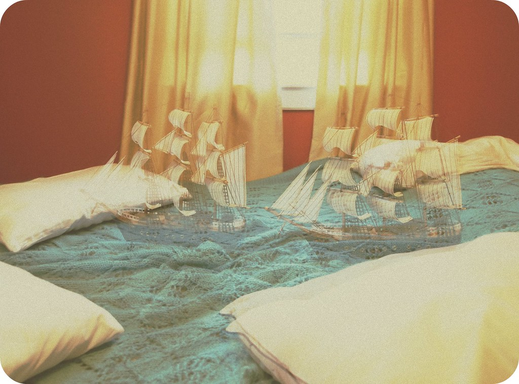 cheap beds and mattresses in melbourne