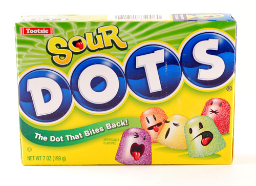 Sour DOTS box | by princess_of_llyr