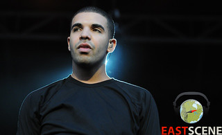 Drake | by eastscene