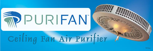 Best Air Purifiers Fro Room  Sq Ft