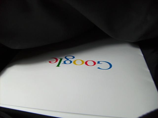 Google ;)