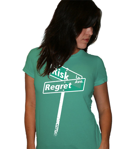 Risk and Regret_LAYOUT | by Luke...