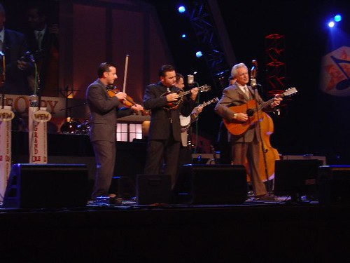 75 | by delmccouryband