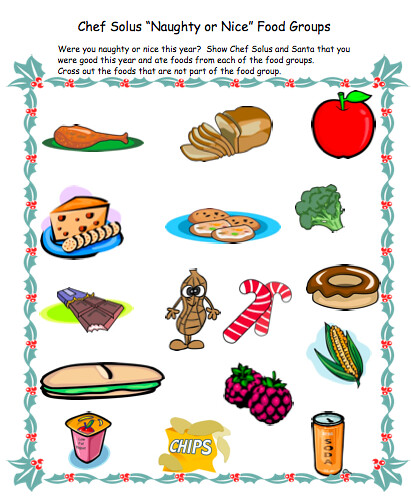 Image Result For My Plate Coloring