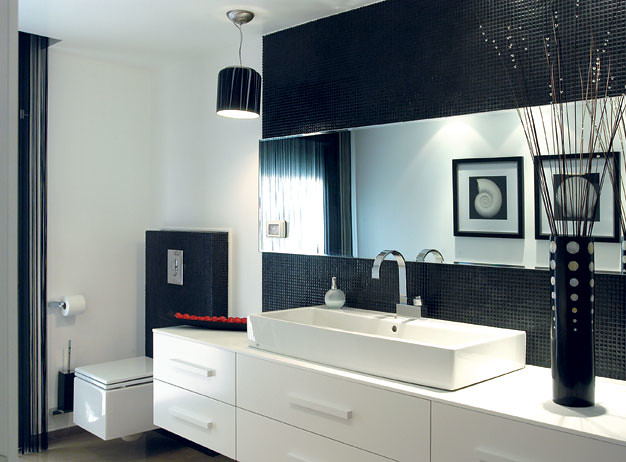 bathroom-interior-design-3