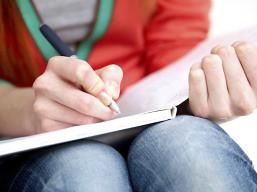 teen-writing