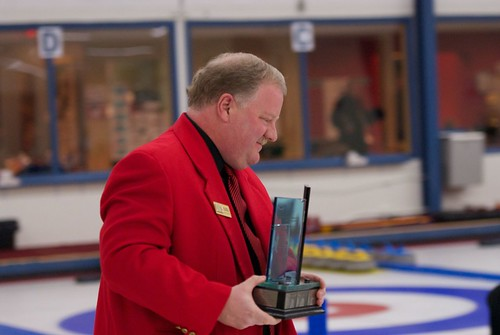 2011-03-27 Wheelchair Curling Day 7 _DSC5408 3421 | by seasonofchampions