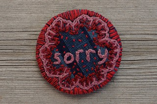 "SORRY- National Sorry Day  2015,   Sorry Day Flowers    ""such unthinkable theft "" 