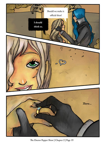 page19_chapter2 | by madame_issue