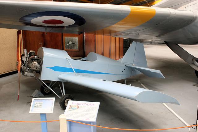 BAPC-330