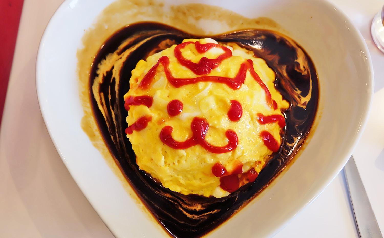Top 5 Cafes To Visit In Tokyo Tokyo Depot