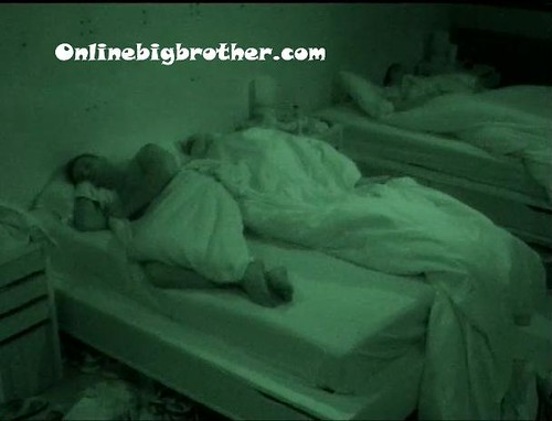 BB13-C4-7-8-2011-7_46_23.jpg | by onlinebigbrother.com