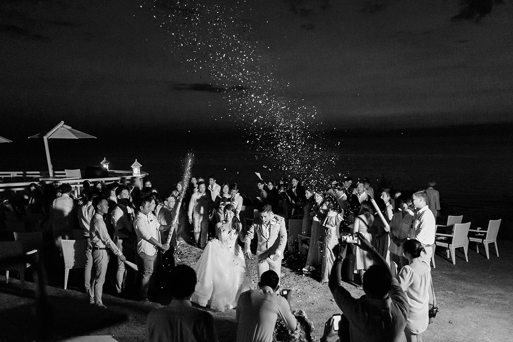 MANILA WEDDING PHOTOGRAPHER 4