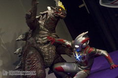 ULTRAMAN_NewGenerationWorld-373
