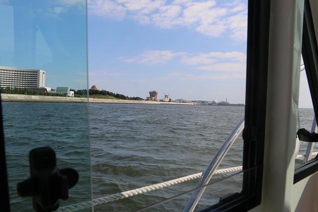 ヤマハ シースタイル ボート ヤマハマリン