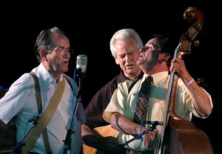 ASIBROTHERS | by delmccouryband